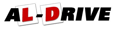 Al-Drive